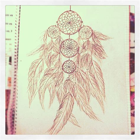 dream catcher tattoo family pin family dream tattoo pictures to pin on pinterest
