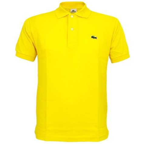 shirts for lacoste t shirts for