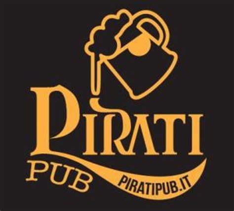 pub giochi da tavolo roma pirati negozi di roma 42550