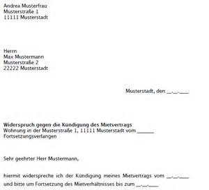 Bewerbung Soziale Arbeit Kabel Kndigung Vorlage Handyvertrag Kabel Deutschland Pay Tv