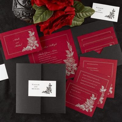 Paper Duvet Wedding Invitations by 84 Best Ideas About Wedding Invites On Ink