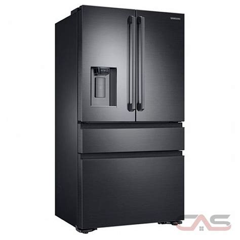 Samsung Refrigerator Reviews by Samsung Rf23m8090sg Refrigerator Canada Best Price Reviews And Specs