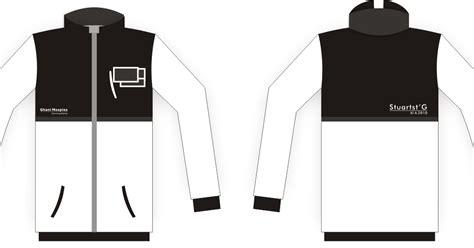 Kaos Baju T Shirt Oblong Jogja kaos oblong khas jogja design jaket sendiri