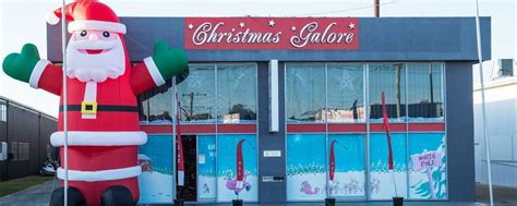 top 3 christmas stores on the gold coast top 3 gc
