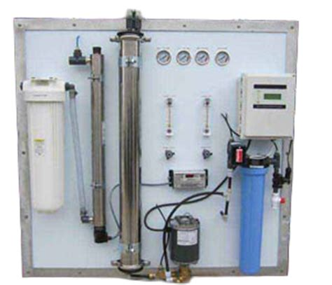 whole house ro system whole house reverse osmosis water system vibrant water purification systems