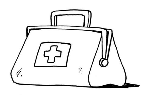 coloring book kits aid kit free coloring pages coloring pages