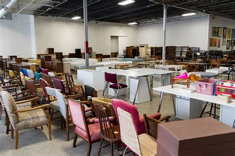 the meaning of home furniture bank what makes a house a home furniture bank