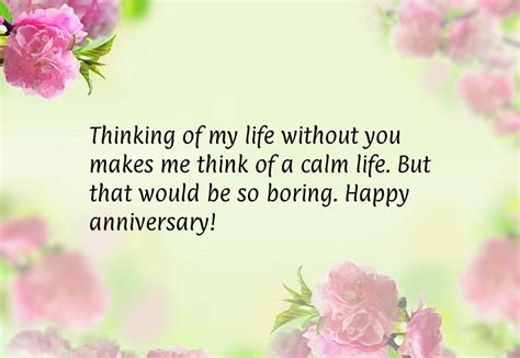 wedding anniversary quotes for friend anniversary quotes for friends quotesgram