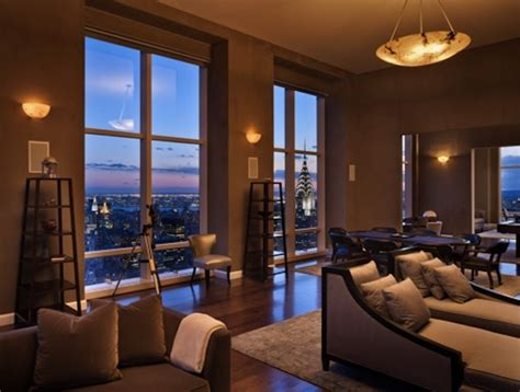 bachelor pads pictures derek jeter relists pricey new york bachelor pad trulia