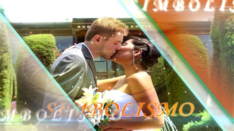 sony vegas wedding template free sony vegas wedding slideshow free template sony vegas