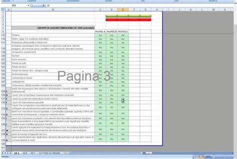 Checklist Valutaz Lavoratrici Gravidanza Excel Iauditor Iclhub Iauditor Checklist Ebook Iauditor Excel Template
