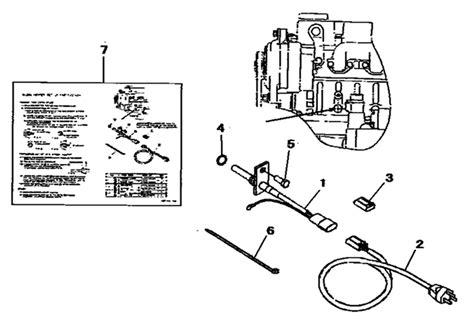 mahindra 3505 di electrical dash parts for 2615 mahindra tractor