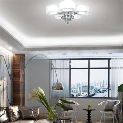 lustre moderne pour salle a manger lustre pour salle a manger luminaire suspension design en