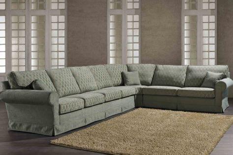 tessuti per coprire divani divani in tessuto per l arredamento minimal divani
