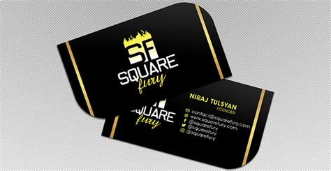 leaf shaped business card template leaf business cards image collections business card template