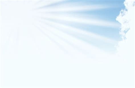 What S The Best Background Check Service 10 Best Images Of Memorial Service Background Sky With Clouds And Sun Funeral