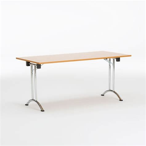 folding conference tables aj products
