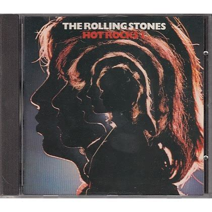 rocks 1 by rolling stones cd with jks world ref 115130395