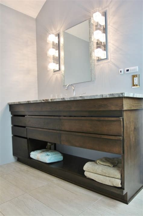 change bathroom vanity an open oasis bathroom remodel porch advice