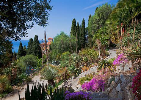 giardini liguria excursion jardins hanbury dolceacqua visit sanremo dmc