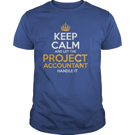 Project Accountant by Cbell Rochford Project Accountant Projects Systems Experience Desireable Exceptional