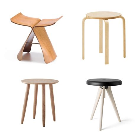 Best For Stool by Best Buys Stools Decoration Uk