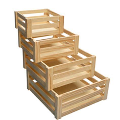 dove comprare cassette frutta legno casse di legno per mele all ingrosso acquista i