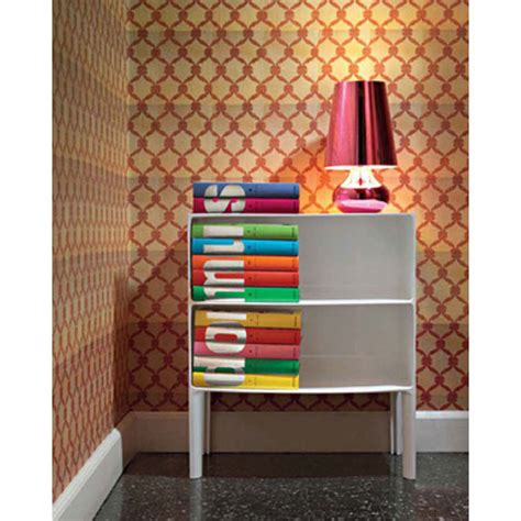Commode Kartell by Kartell Commode Ghost Buster Myareadesign It