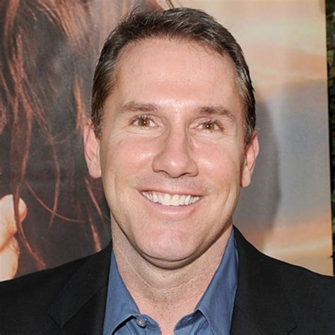 biography nicholas sparks nicholas sparks author biography