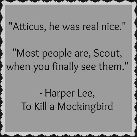 discrimination themes in to kill a mockingbird racism quotes in to kill a mockingbird quotes of the day