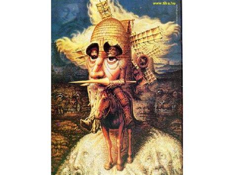 imagenes reales de don quijote dela mancha contexto hist 211 rico don quijote de la mancha