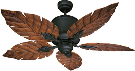 10 Benefits Of Leaf Ceiling Fan Blades Warisan Lighting