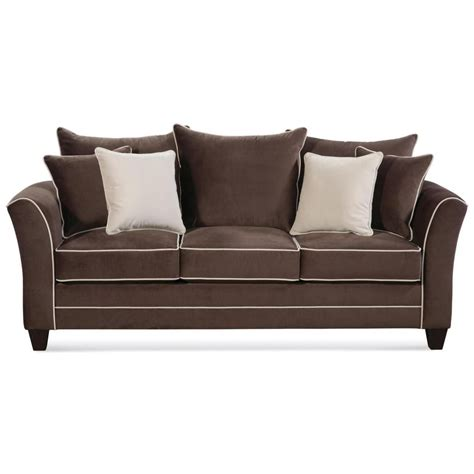 living room furniture ma living room furniture ma apartment living room ideas