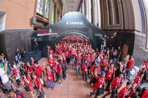photomarathon themes a day for shutterbugs canon photomarathon 2013 comes to