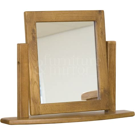 dressing table with mirror the gallery for gt dressing table with mirror