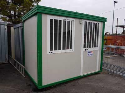 uffici da cantiere usati container da cantiere usati infissi bagno in bagno