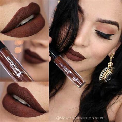 Lipstik Ver 88 17 mejores ideas sobre tutorial de l 225 piz en