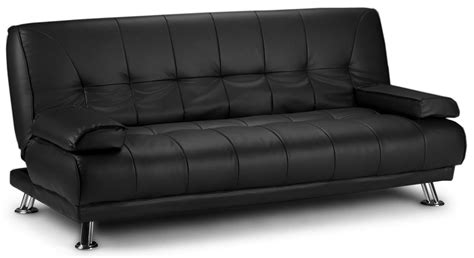 how long should a leather sofa last should a leather sofa last 28 images leather sofas why