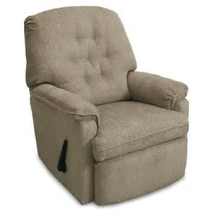 Swivel Rocker Recliner Finding The Swivel Rocker Recliner Best Recliners