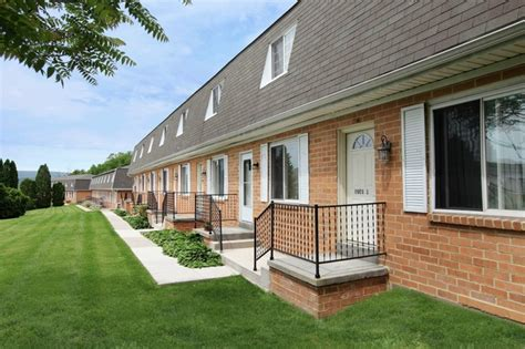 2 bedroom apartments for rent in altoona pa 1 bedroom apartments altoona pa 28 images cherry grove