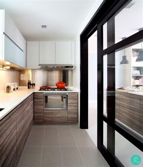 popular scandinavian designs home home deco pinterest kitchen glass doors kitchen sliding doors home decor kitchen
