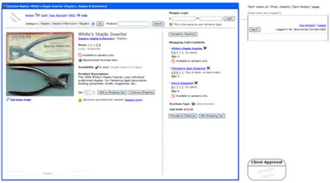 visio wireframes project management for the web wireframes and mockups