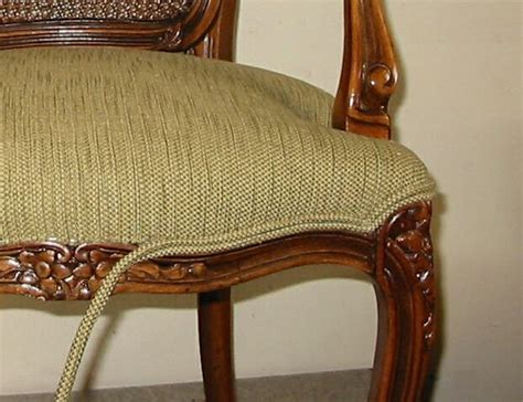 furniture upholstery hawaii vasey upholstery hawaii kailua kona furniture upholstery