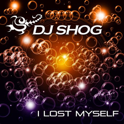 the love i lost house music download dj shog i lost myself 2014 house