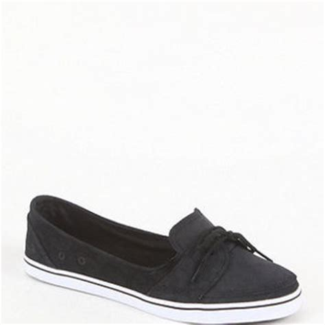 balsa loafers nike balsa lite loafer flats at from pacsun my shoes