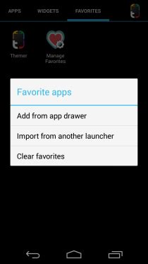 my color screen themer by mycolorscreen browse apply gorgeous android