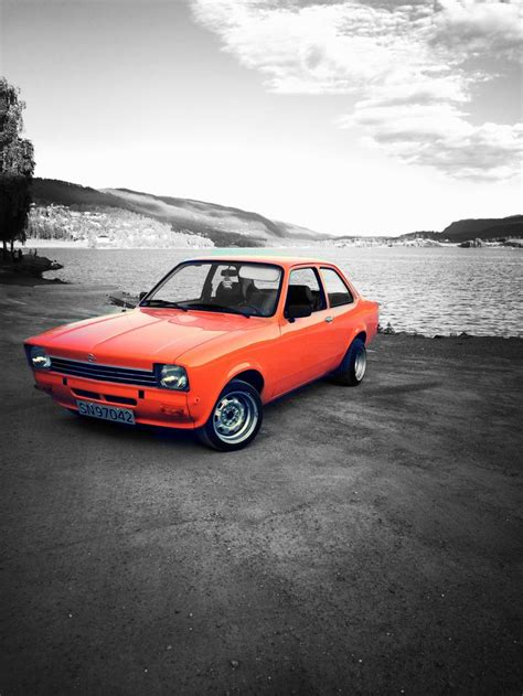 opel brazil 17 best images about kadett c on pinterest cars limo