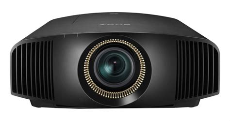 best home projector the 2014 best home theater projectors report projector