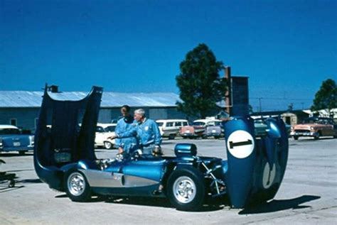 top 28 not shabby sebring tamerlane s thoughts motorama lafayette 2012 photos 1997