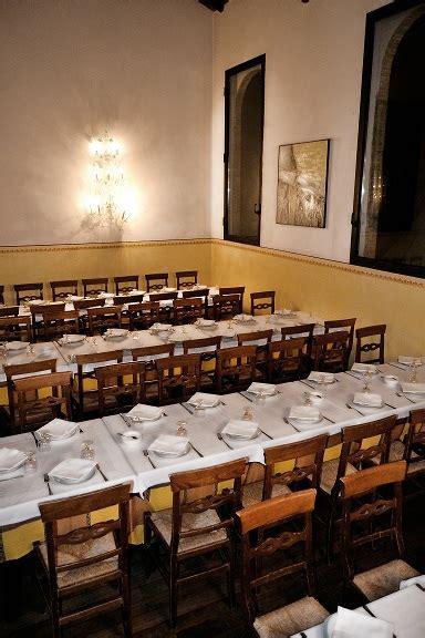 ristorante il fienile reggio emilia la trattoria la trattoria di salvaterra reggio emilia